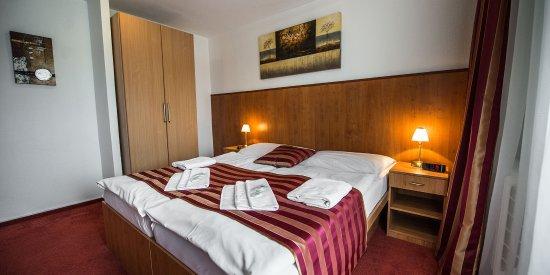 w hotel bratislava bewertungen fotos preisvergleich devinska nova ves slowakei tripadvisor. Black Bedroom Furniture Sets. Home Design Ideas