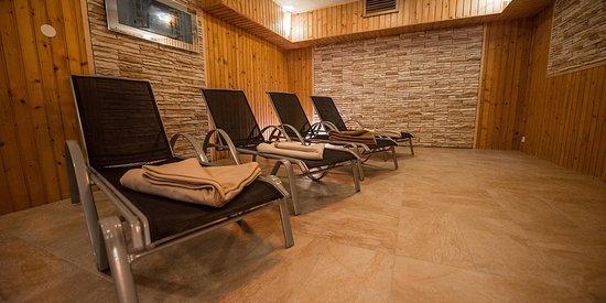 w hotel bratislava devinska nova ves slovakien omd men och prisj mf relse tripadvisor. Black Bedroom Furniture Sets. Home Design Ideas