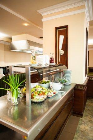Hotel Lilia Bulgaria Tripadvisor