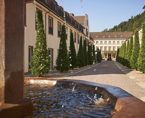 The Best Bretten Vacation Packages 2019 - TripAdvisor