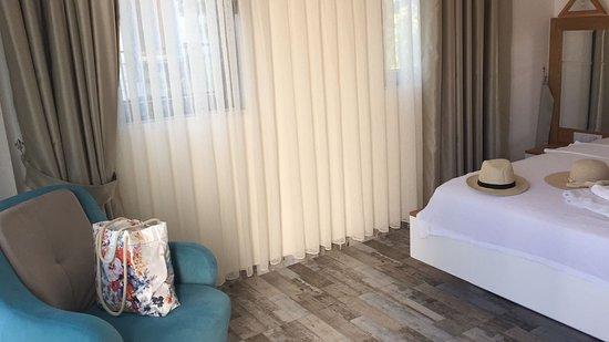 Payam Hotel: IMG-20170801-WA0001_large.jpg
