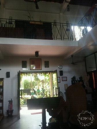Bunwin Boutique Hotel: IMG_20170801_145122__aimera__Original_large.jpg