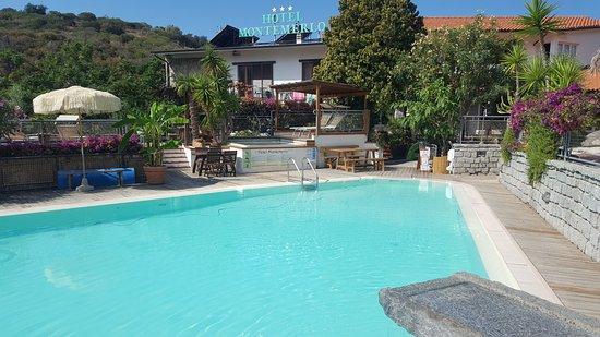 Hotel Montemerlo Picture