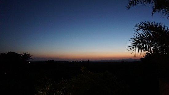 Cas Concos, Spanien: photo2.jpg