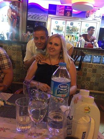 Mirage Hotel Restaurant & Bar 이미지