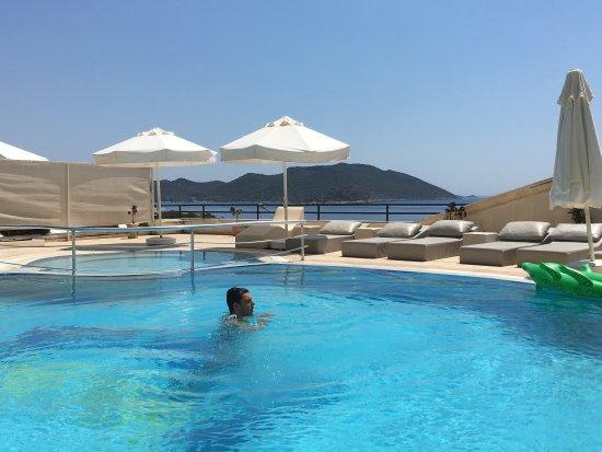 Hera Hotel: photo1.jpg