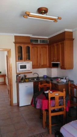 Pinofranqueado, Spagna: IMG-20170728-WA0006_large.jpg
