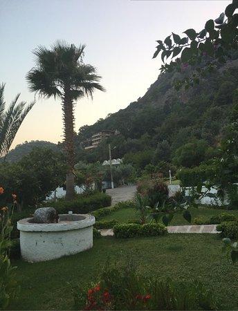 Hotel Morina: photo1.jpg