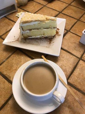 The Cheesecake Shoppe : 18153_large.jpg