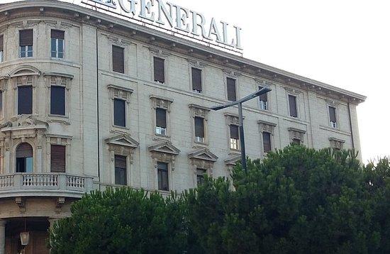 Palazzo Muzii