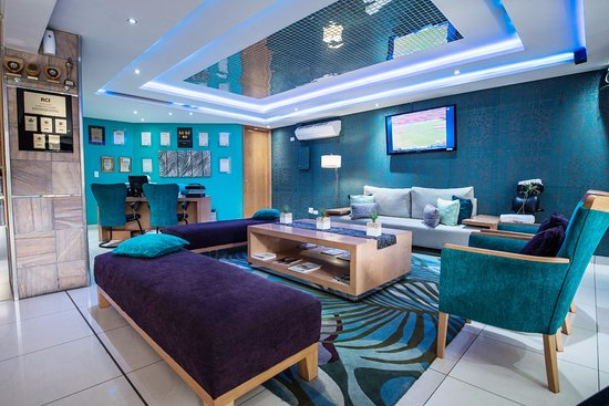 Interior - Picture of Margate Sands - Tripadvisor
