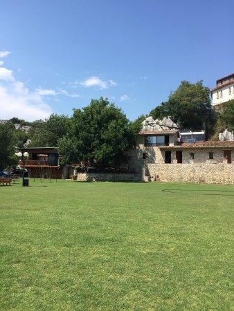 Vladimir, Montenegro: photo7.jpg