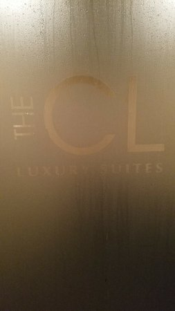 Champagne Lodge and Luxury Suites afbeelding