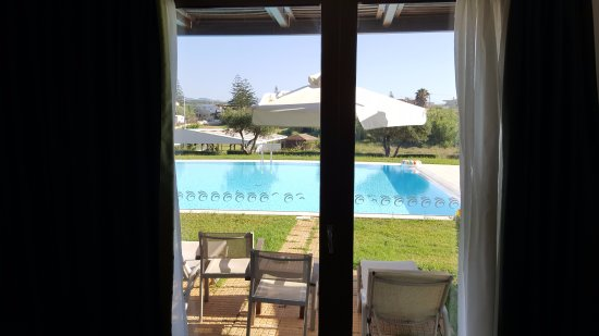 Cavo Spada Luxury Resort & Spa-billede