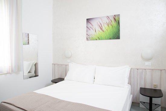 Camera matrimoniale/doppia con letti singoli Standard - Foto di ...