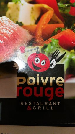 poivre rouge cahors restaurant avis num ro de t l phone photos tripadvisor. Black Bedroom Furniture Sets. Home Design Ideas