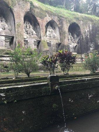Τεγκαλάλανγκ, Ινδονησία: photo4.jpg