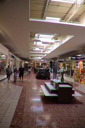 Picture of Salmon Run Mall, Watertown