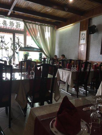 l 39 orchidee de chine m rignac restaurant avis num ro de t l phone photos tripadvisor. Black Bedroom Furniture Sets. Home Design Ideas