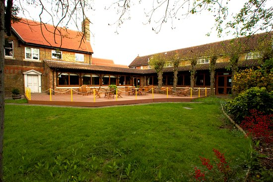 Rivenhall Hotel Spa Treatments
