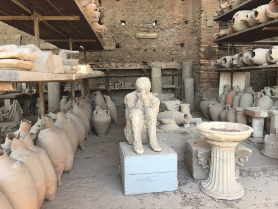 Visite Guidate Pompei: photo1.jpg