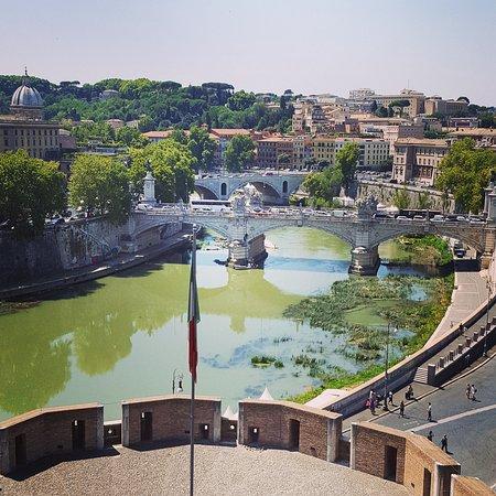 Pontifical Villas of Castel Gandolfo : IMG_20170731_140453_046_large.jpg