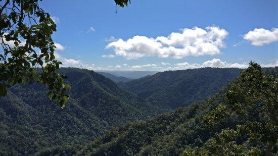 Ingham, Australien: Great view