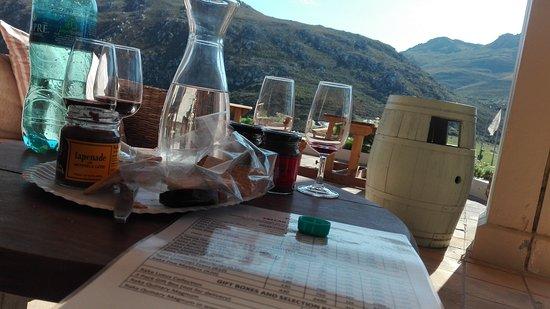 Raka Wine : IMG_20170731_142949_large.jpg
