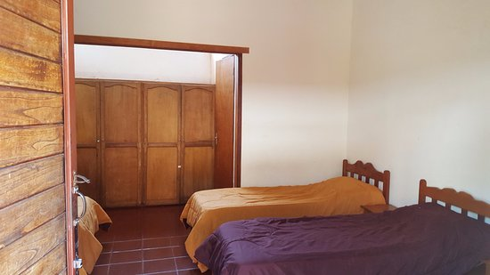 Residencial Uno Photo