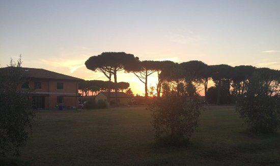 La Fattoria di Tirrenia Country Resort: photo2.jpg