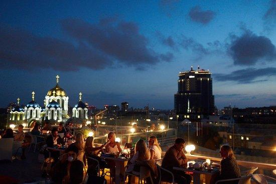 Gratis Kiev dating sites