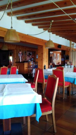 Bar Al Boschetto: P_20170801_125828_large.jpg