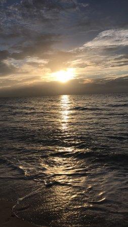 Sandbar Grille: photo1.jpg