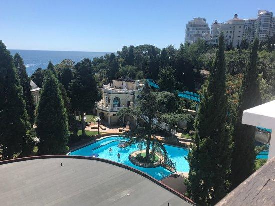Hotel Oreanda: photo6.jpg