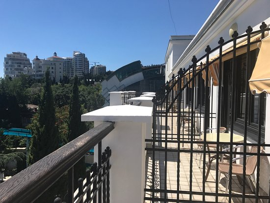 Hotel Oreanda: photo7.jpg