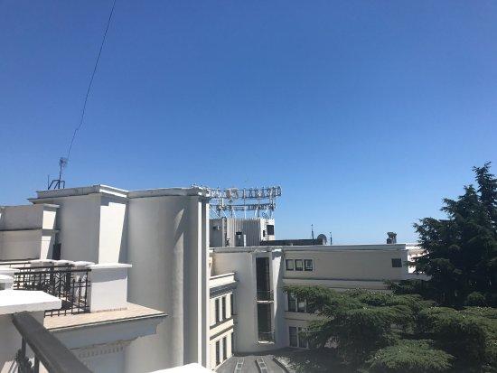 Hotel Oreanda: photo8.jpg