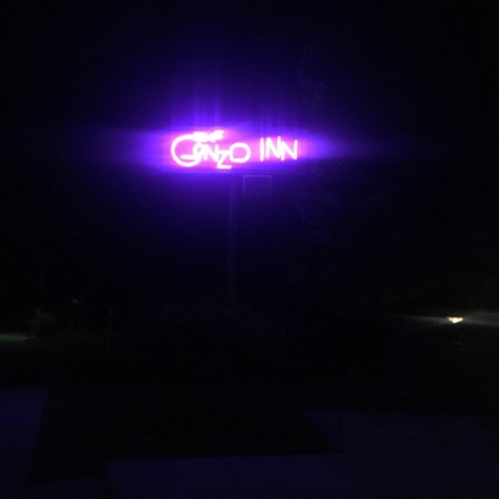 The Gonzo Inn: photo0.jpg