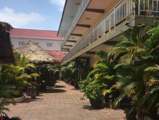 Beach Club Resort: photo0.jpg