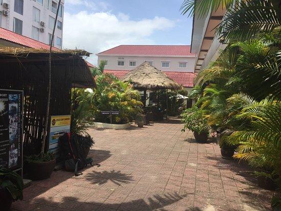 Beach Club Resort: photo1.jpg