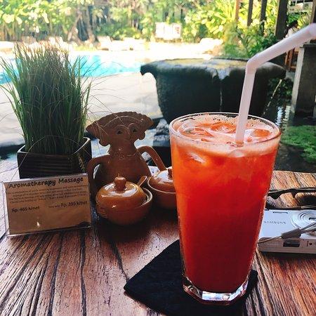 Gabah Restaurant & Bar: photo0.jpg