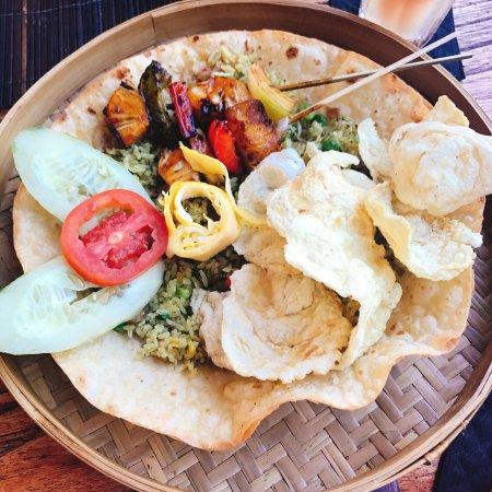 Gabah Restaurant & Bar: photo1.jpg