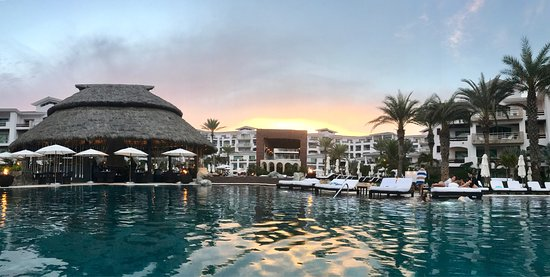 Cabo Azul Resort: photo5.jpg