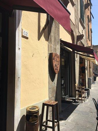 منطقة بيسا, إيطاليا: photo0.jpg