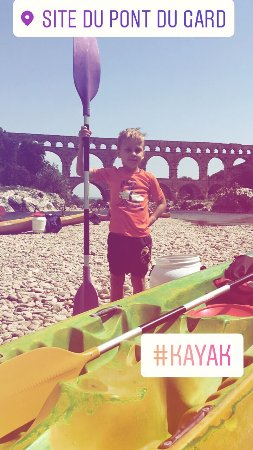 Kayak Vert : photo0.jpg