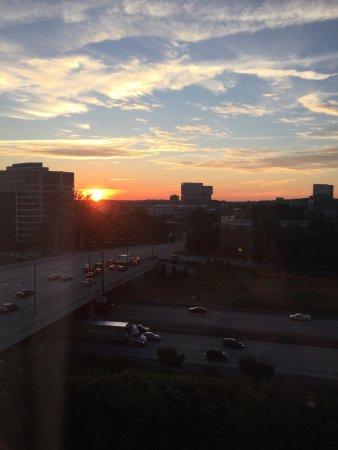 Hampton Inn Atlanta-Perimeter Center: photo0.jpg