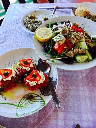 Elafonisi Resort by Kalomirakis Family: photo7.jpg