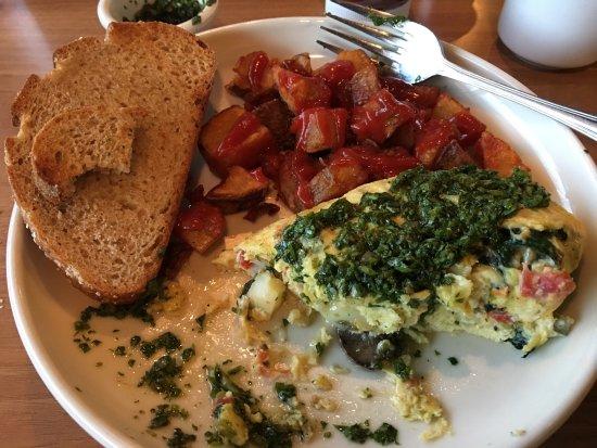 Megg's Cafe: photo0.jpg