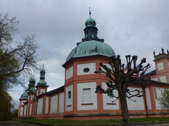 Boemia, Repubblica Ceca: Разные ракурсы