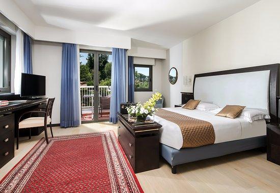Hotel Viscardo Forte Dei Marmi Tripadvisor
