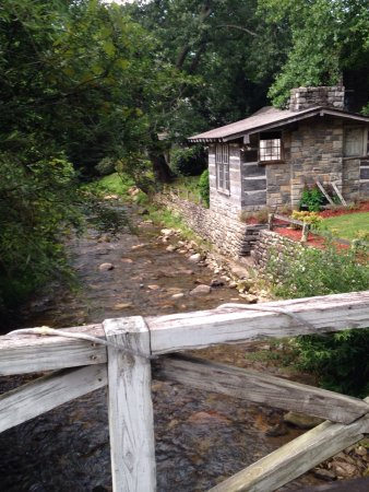 Pioneer Village Resort: photo1.jpg